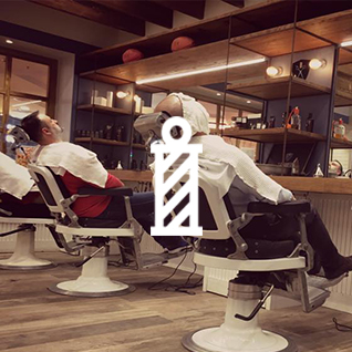 corso base barbiere