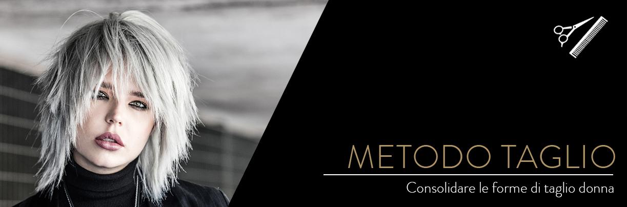 METODO TAGLIO