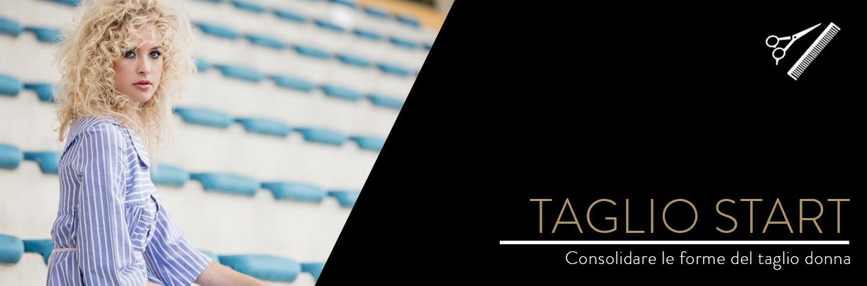 TAGLIO START